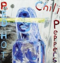 Red Hot Chili Peppers-By The Way [2x LP] (2002)